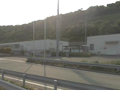 神戸市内の給排水衛生設備工事・空気調和換気設備工事・水道工事等の工事実績の写真
